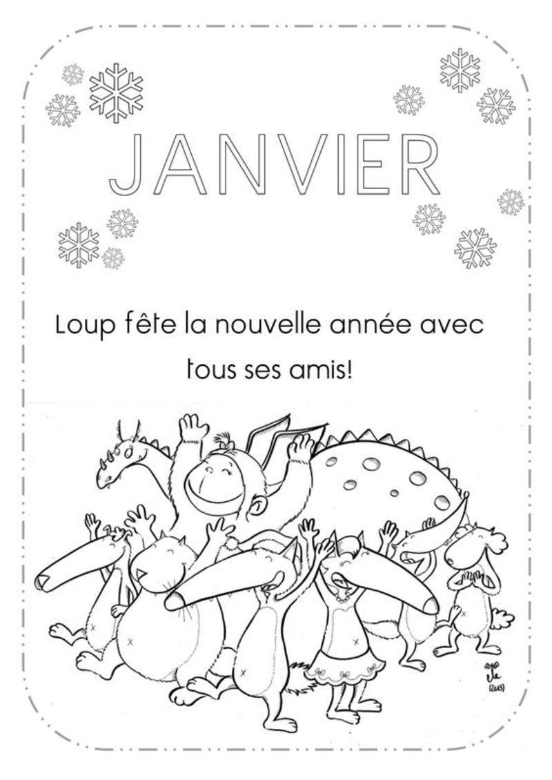 Nounou Du Veron Page 139