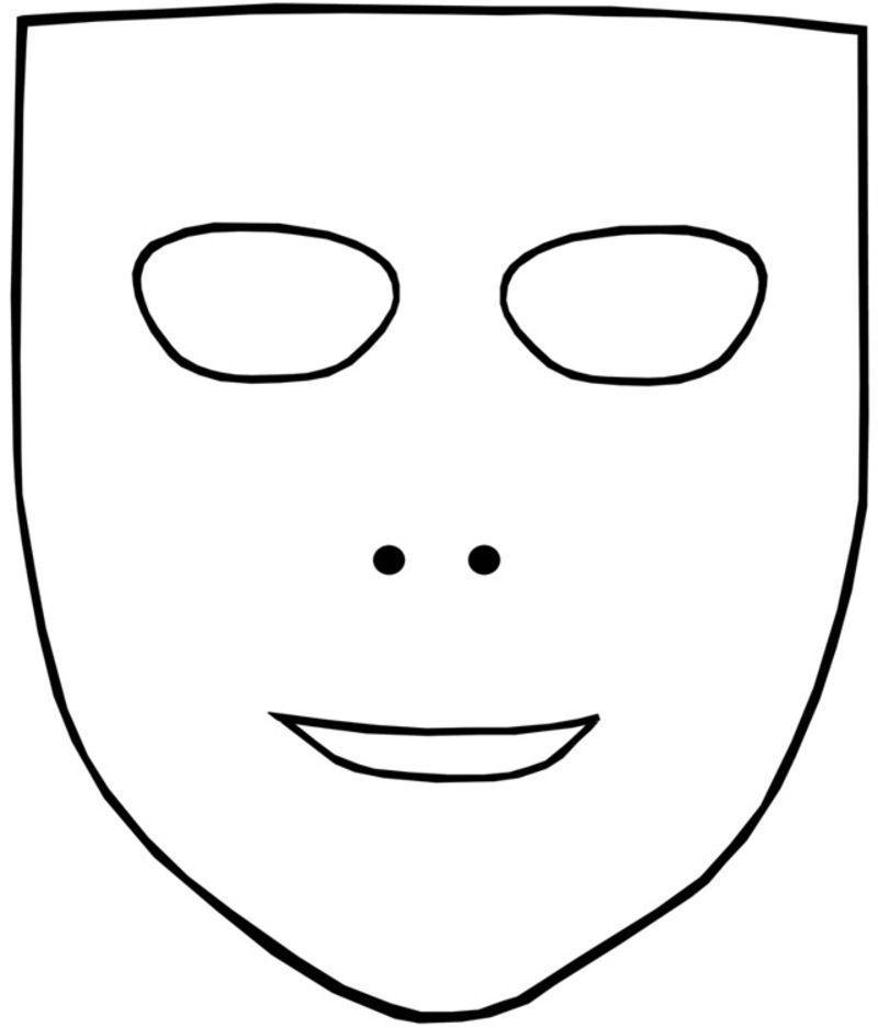 Les masques page 2 - Masque visage a mettre au frigo ...